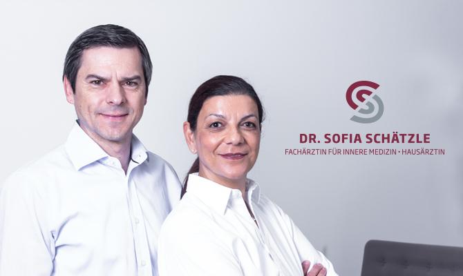 Dr Schätzle Vaihingen